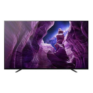 Browse our TVs