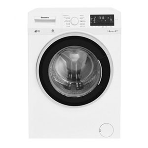 Browse our Washing Machines