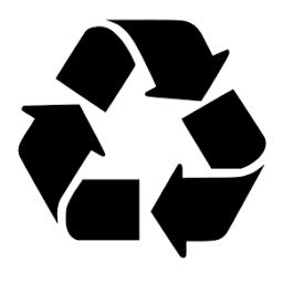 Need rid of your old appliance? Recycle your appliance with Colin M Smith